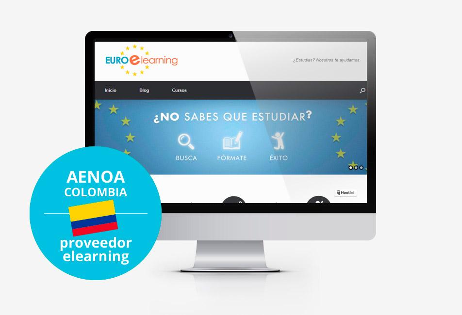 Aenoa Colombia
