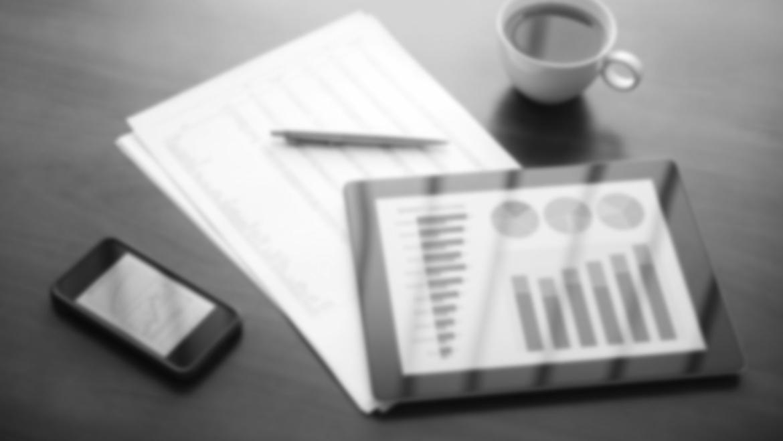 Nuevas medidas para la Formación Profesional para el Empleo