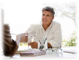 Inscripción y acreditación de Centros