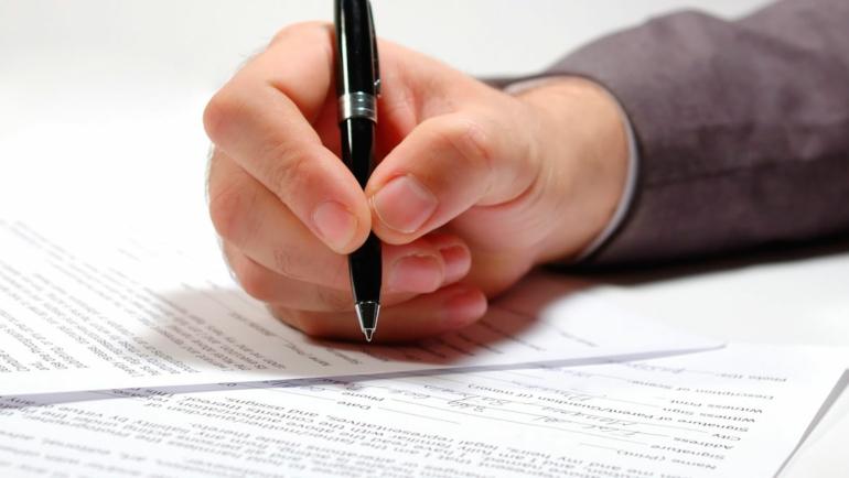 Borrador del Proyecto de Real Decreto por el que se desarrolla la Ley 30/2015 y se regula el Sistema de Formación Profesional para el Empleo en el ámbito laboral.