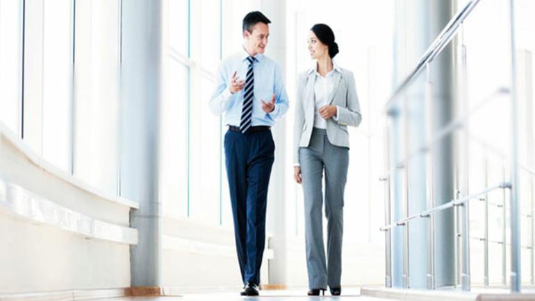 Servicios de Formación en las Políticas Activas de Empleo