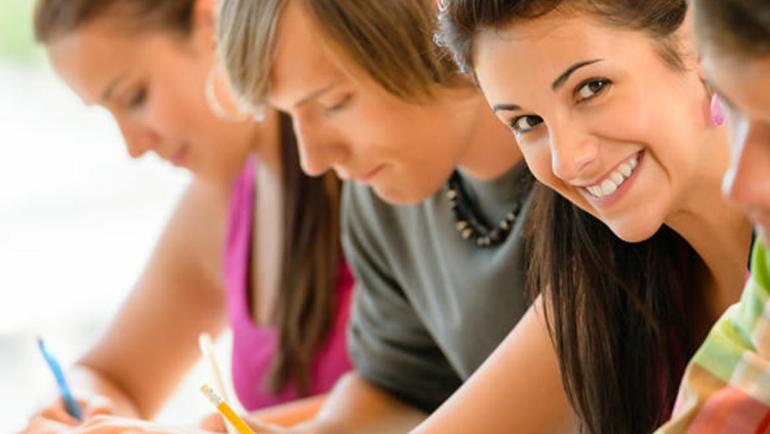 El cheque formación, cuenta de formación y el derecho de las 20 horas anuales.