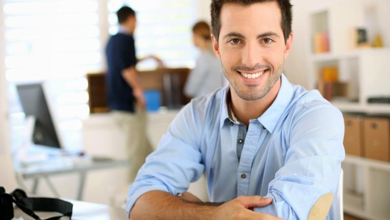 Iniciativas de Formación Profesional para el Empleo ámbito laboral.