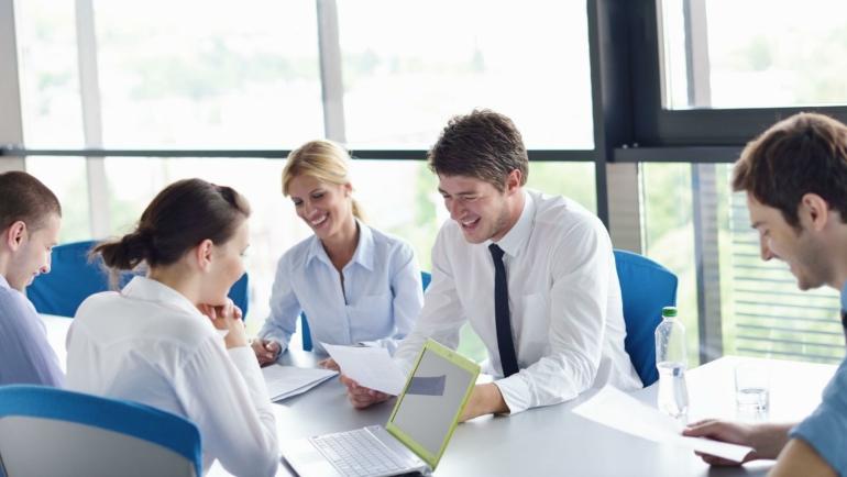 Empresas de formación, cada día interpretando la normativa.