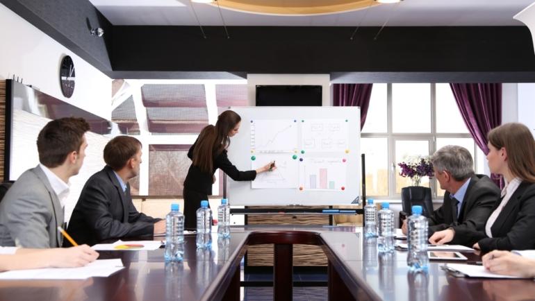 Qué deben controlar las empresas de formación para adaptarse al nuevo año.
