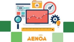 curso posicionamiento web marketing digital redes sociales