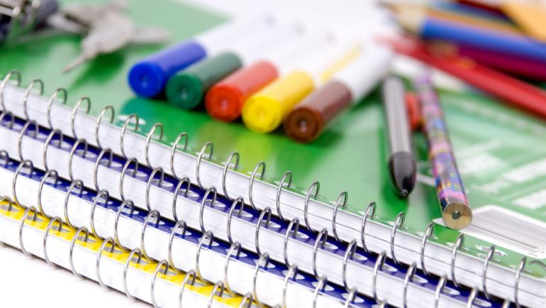Obligaciones del material didáctico y campus de Formación Programada