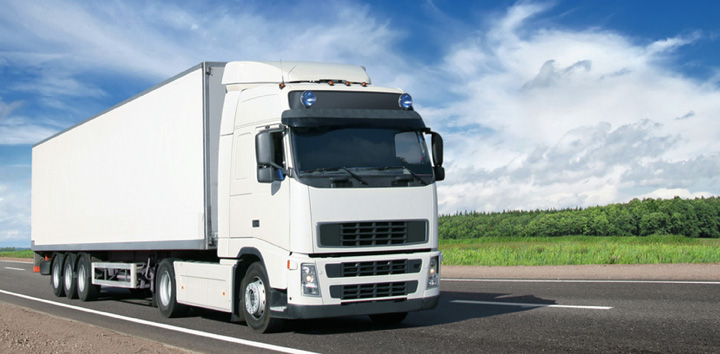 Nuevos cursos obligatorios para el sector transporte debido a las inspecciones del RD 563.