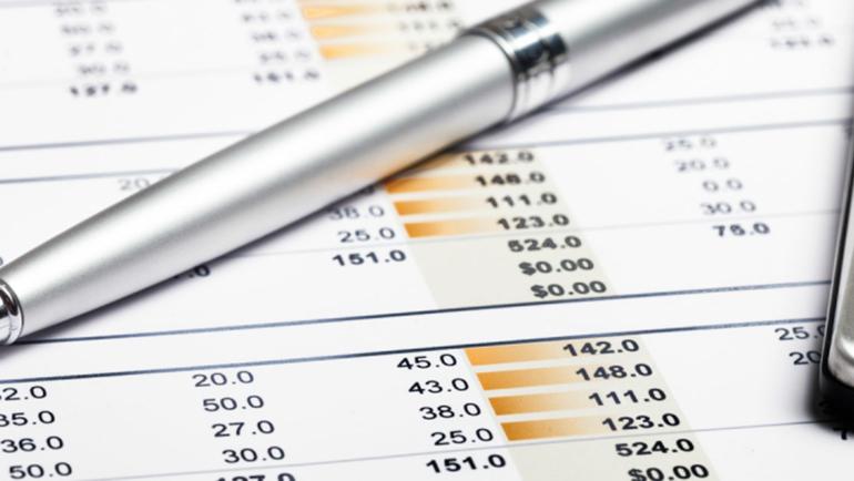 Cómo contabilizar los costes y bonificación en la Formación Bonificada (Programada).