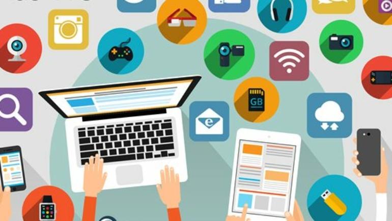 Subvención estatal ocupados 2018 de formación de TICs.