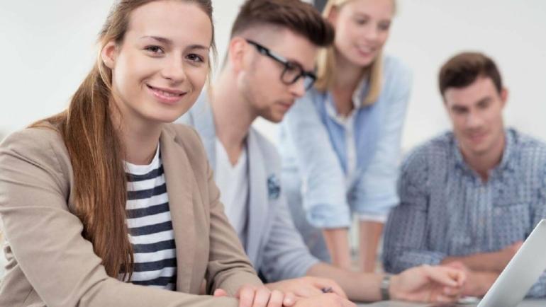 Las 20 horas anuales de formación obligatoria en todas las empresas