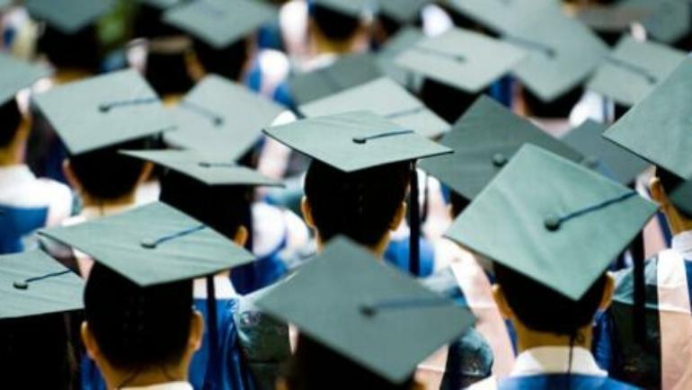 Formación para el sector educativo.