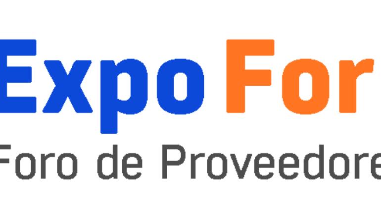 Expoformación 2020