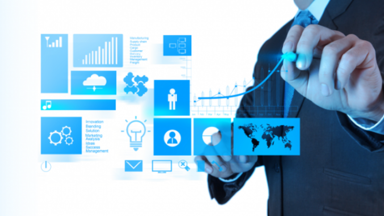 Avances tecnológicos, transformación digitalización y su obligada formación