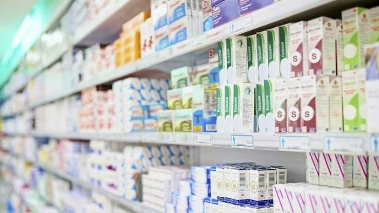 Formación para el sector farmacias