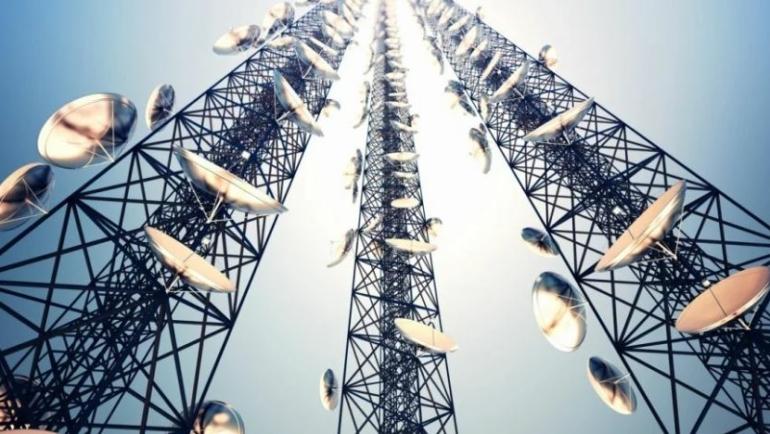 Formación de Prevención de Riesgos en el sector Teleco (Telco).