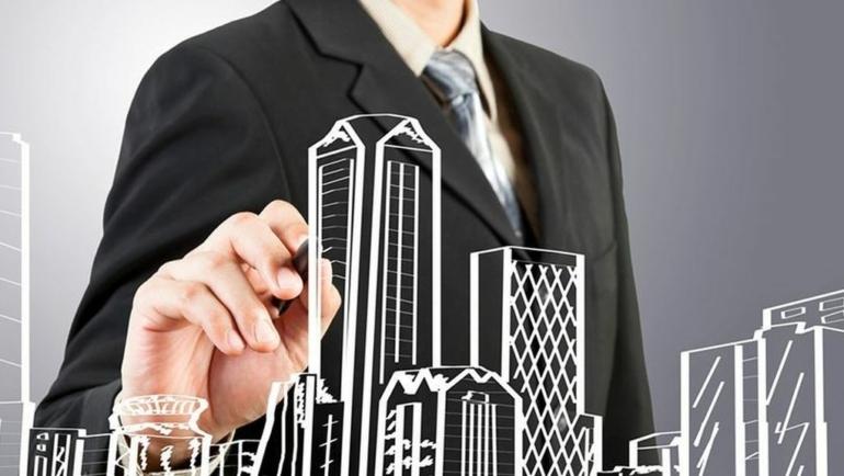 Guía de incentivos para la creación de empresas. Apartado Formación.
