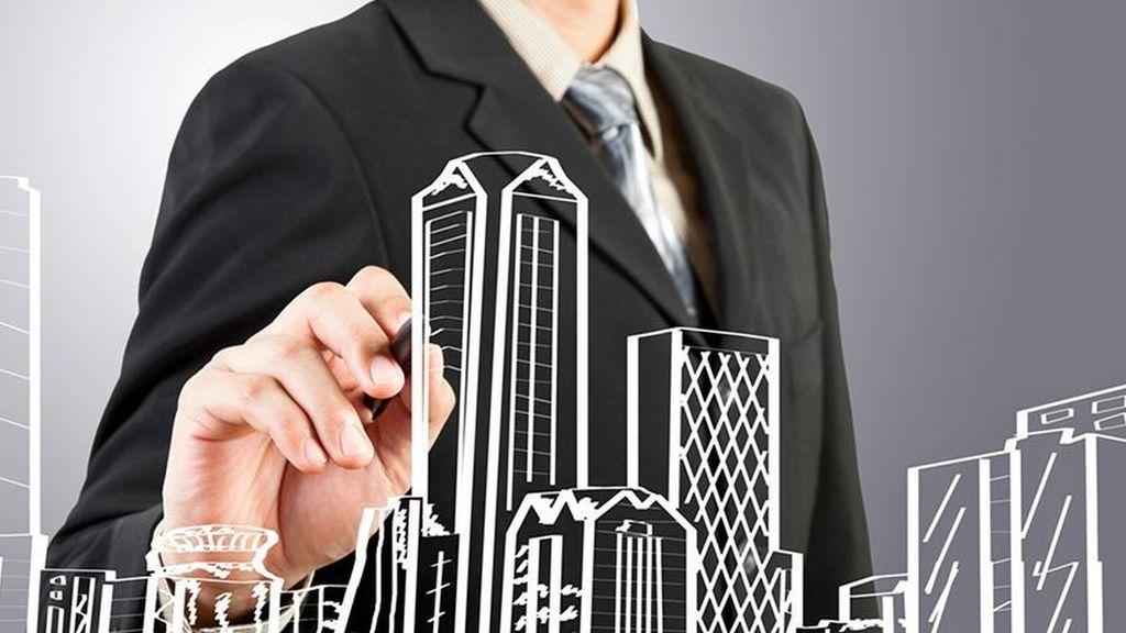 Año 2020. Las 20 oportunidades de negocio más rentables en el sector de la Formación.