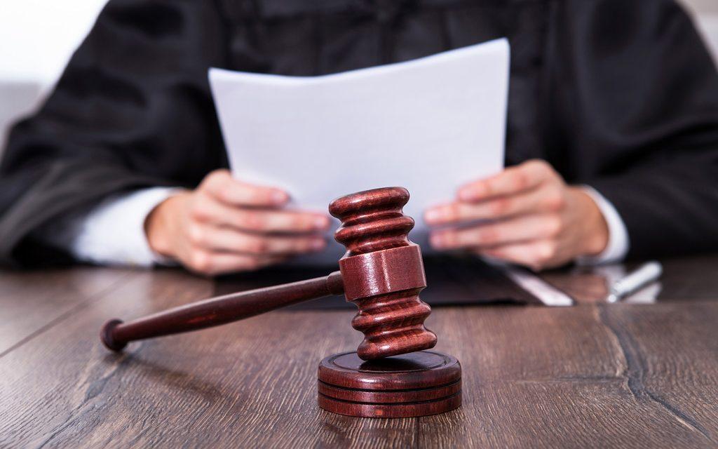 Nueva Sentencia de un Juzgado sobre la Formación Bonificada.