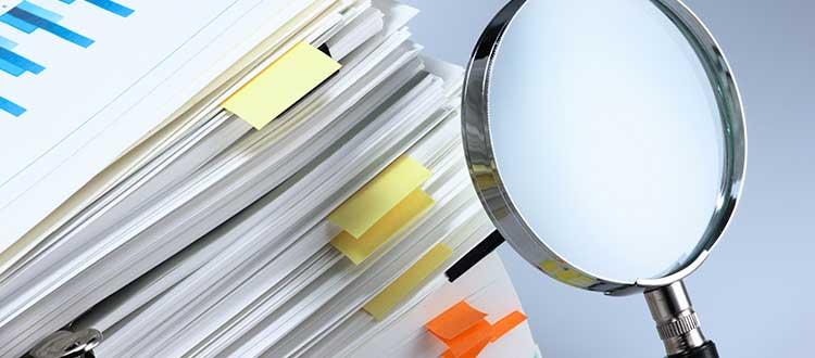Nueva modalidad de Inspecciones a las Entidades Organizadoras.