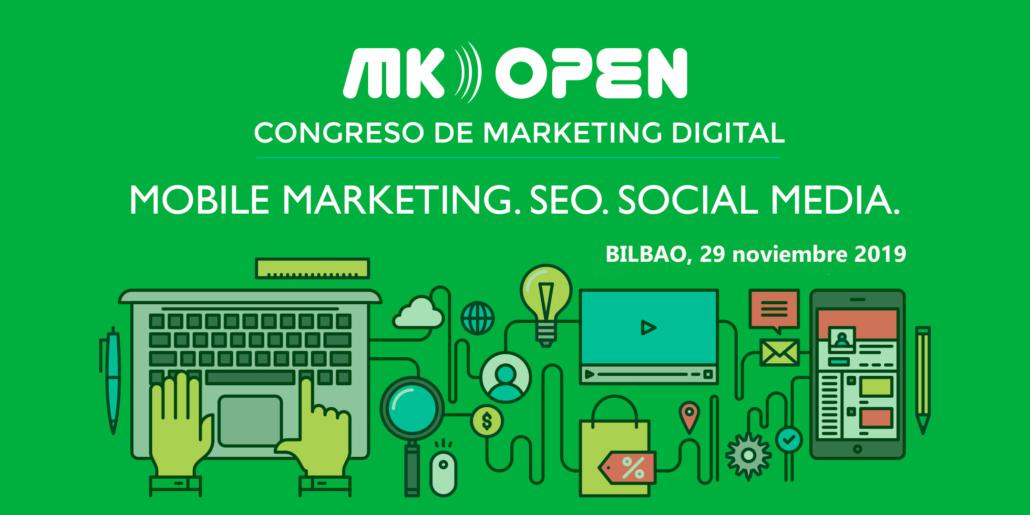 mk open marketing digital aenoa