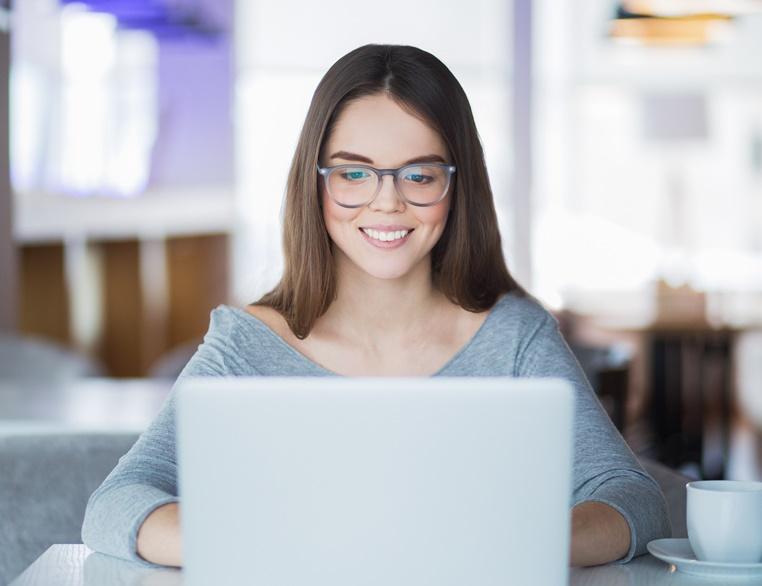 Cierre de la Formación Bonificada (Programada) 2019 y comienzo de los cursos 2020.