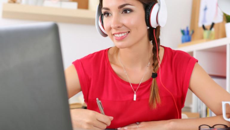Del Classroom al Aula Virtual, pasado por la Videollamada y el Webinar.