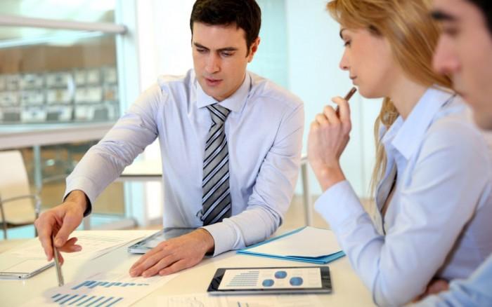 Se activa la convocatoria de cursos de RED.es mediante el procedimiento de Licitaciones.