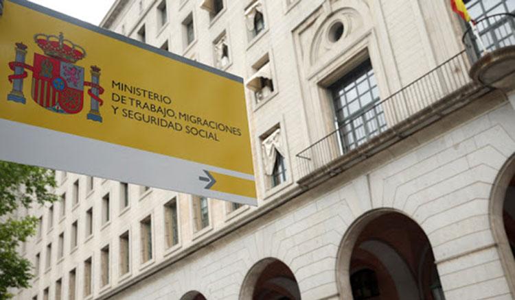 El Ministerio de Trabajo prepara cambios en la Formación Continua.