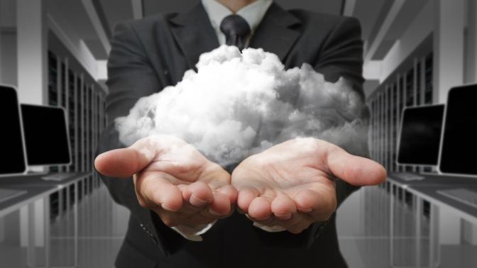 La nube y el cloud computing como herramientas para las empresas de formación