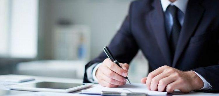 Proceso general de un curso incidentado y una conciliación conforme en Formación Bonificada