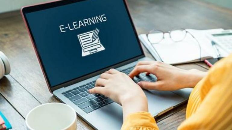 Requisitos del eLearning en la formación bonificada de Fundae